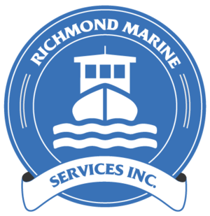 Richmondmarine